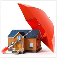 Is Your Home Prepared for Spring Storm Season?  Here are some helpful tips!
