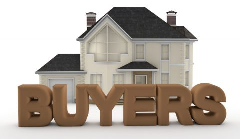 North Texas Buyers Avoid These 5 Mistakes!