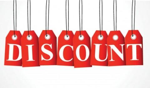 discount-600x351
