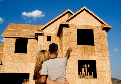 Do I Really Need a Realtor to Purchase a New Construction Home?
