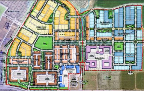 canals-at-grand-park-map-pic