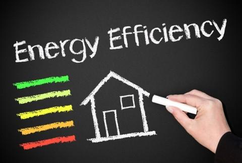 Energy Home