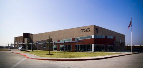 frisco-family-ymca-frisco-texas-9-1920x924