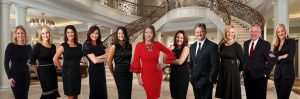 Stacey Feltman Real Estate Group